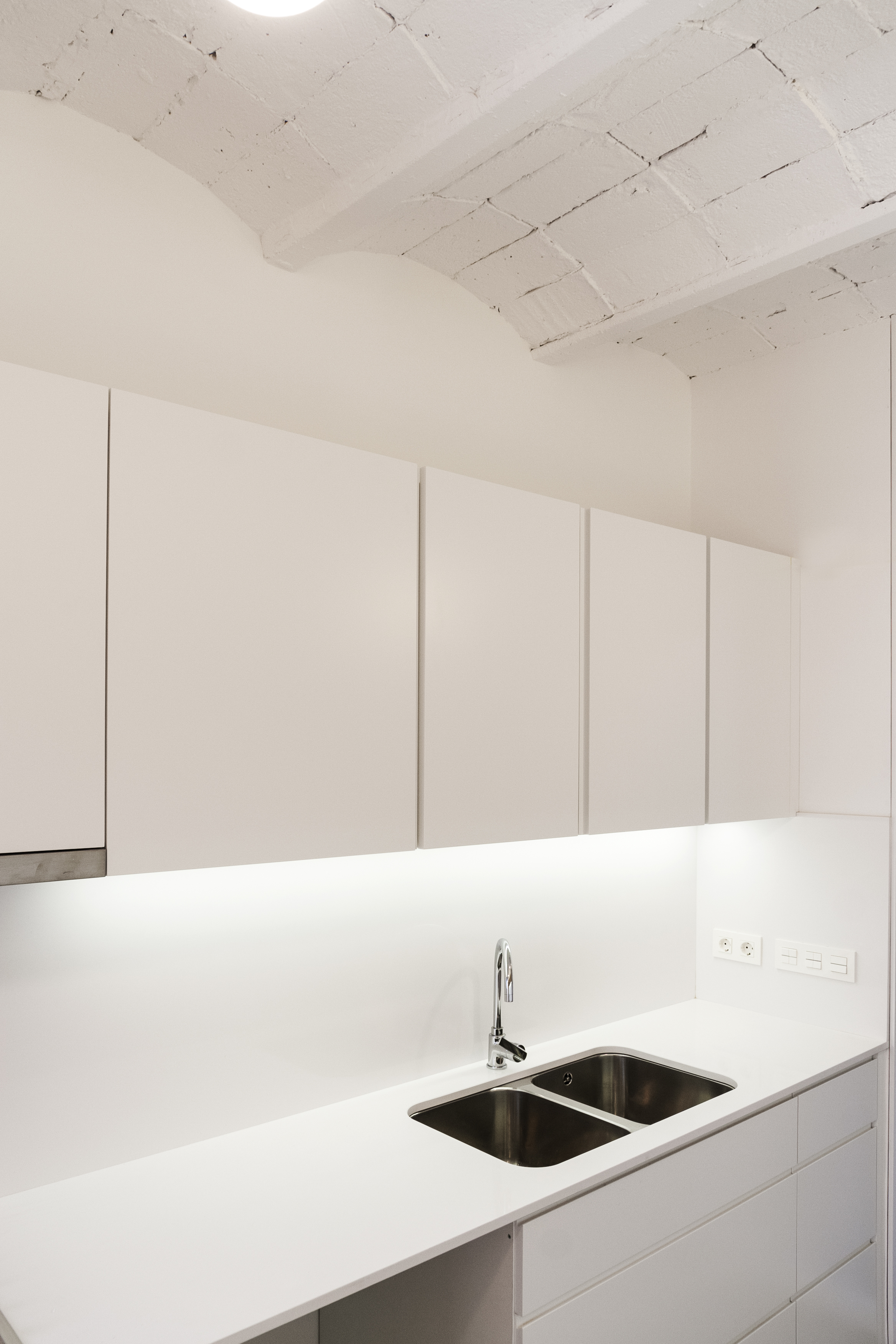 Sala Ferusic Architects Mas Yebra Carles Sala Relja Ferusic
