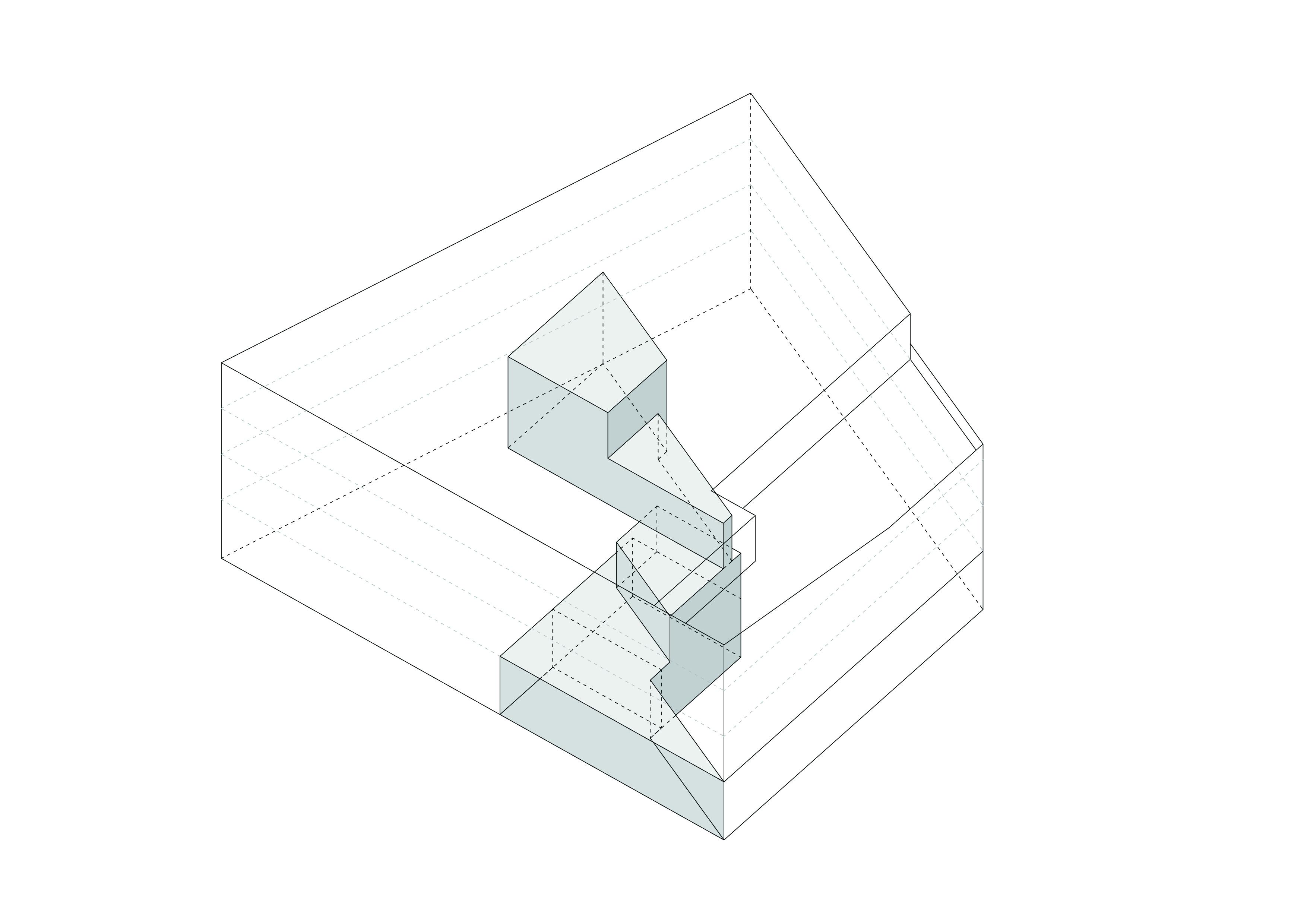 Sala Ferusic Architects Foam Carles Sala Relja Ferusic