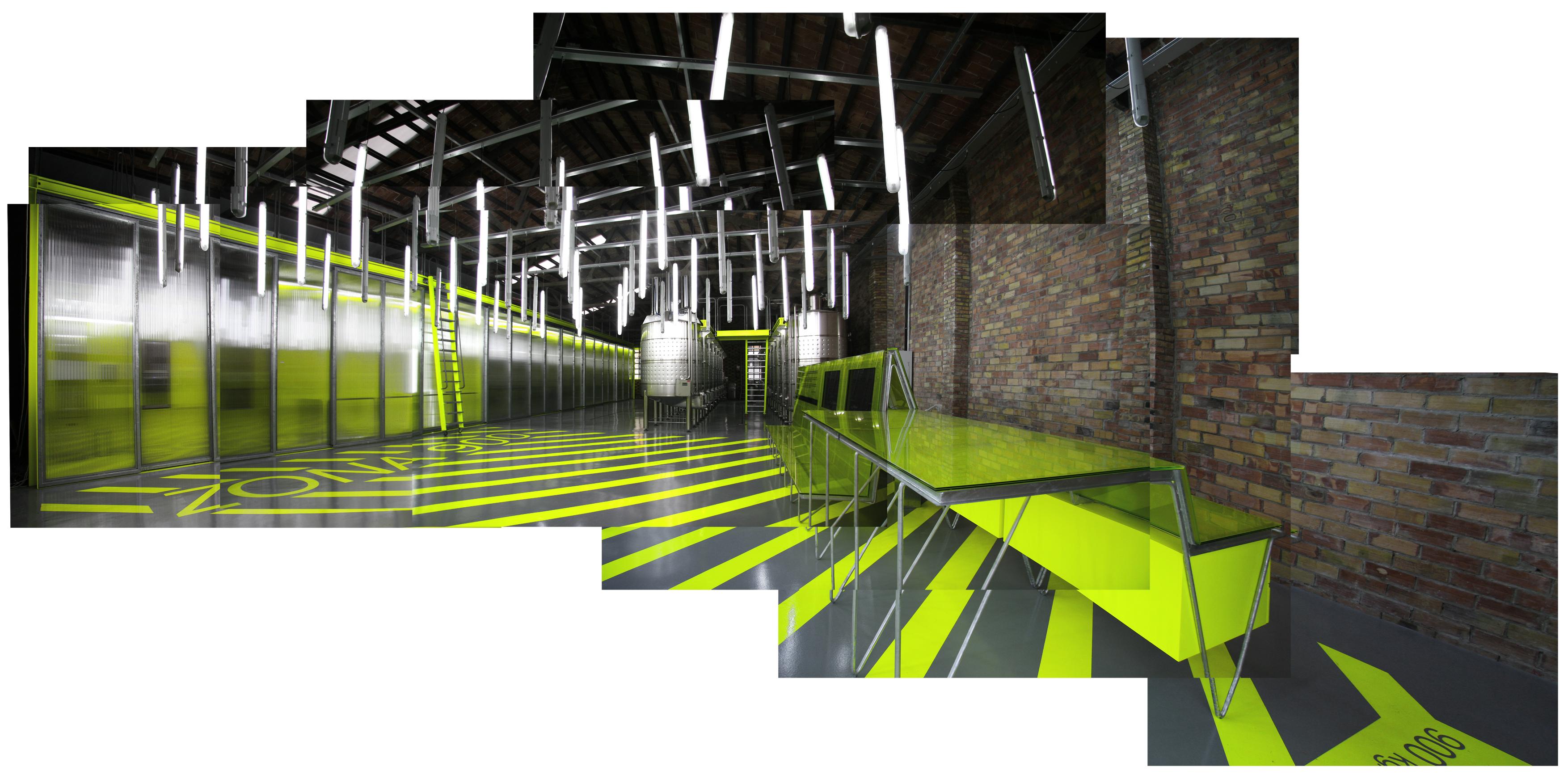 Sala Ferusic Architects less (money) is more Carles Sala Relja Ferusic