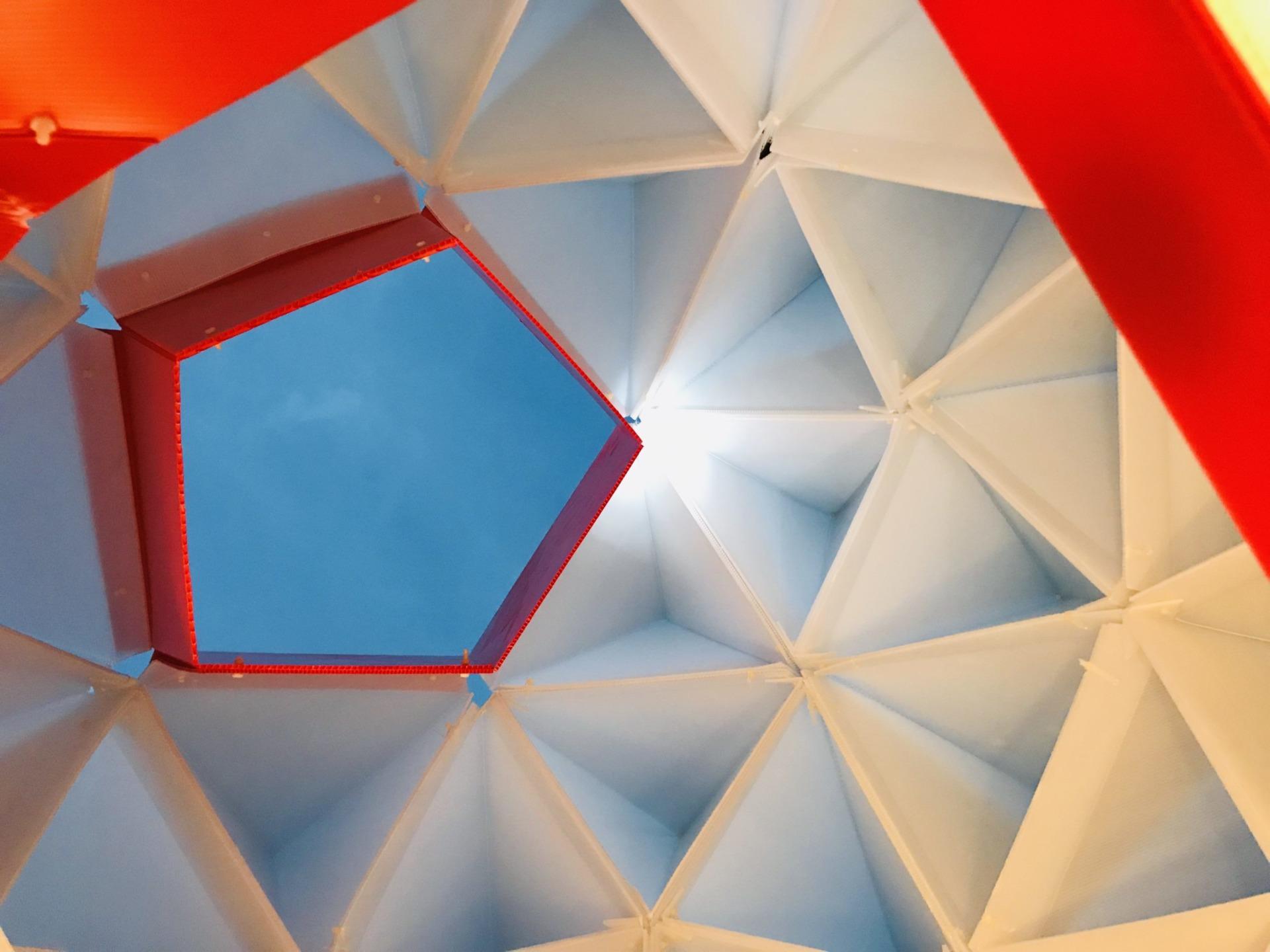 Sala Ferusic Architects Durian Carles Sala Relja Ferusic
